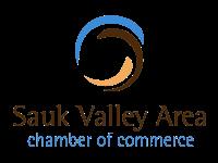 SVACC-Logo-transparent(200).png
