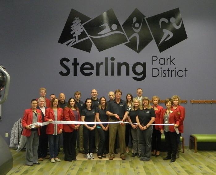 Sterling-Park-District-SVACC-Illinois.jpg