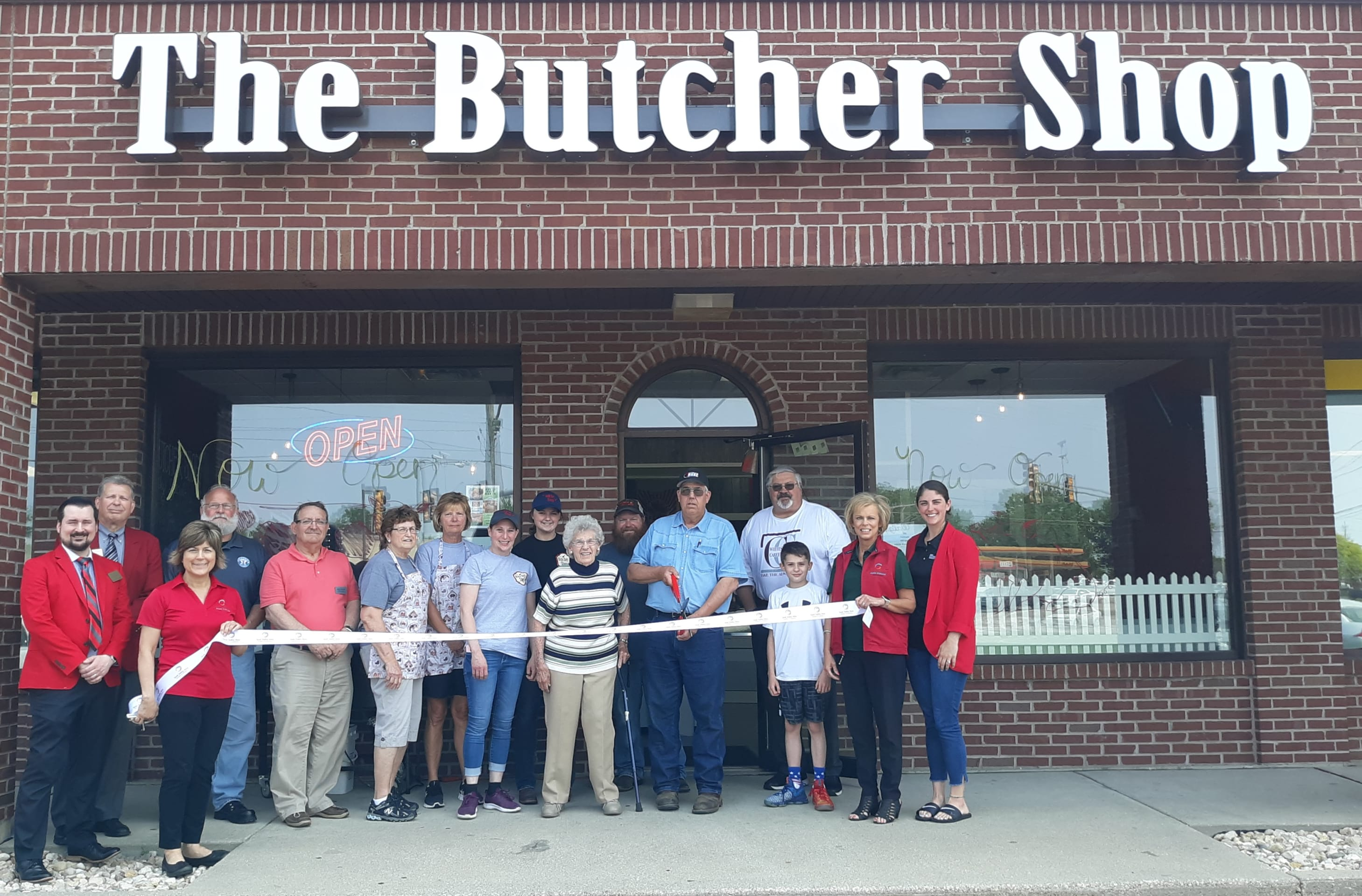 The-Butcher-Shop-Ribbon-Cutting(1)-w2918.jpg
