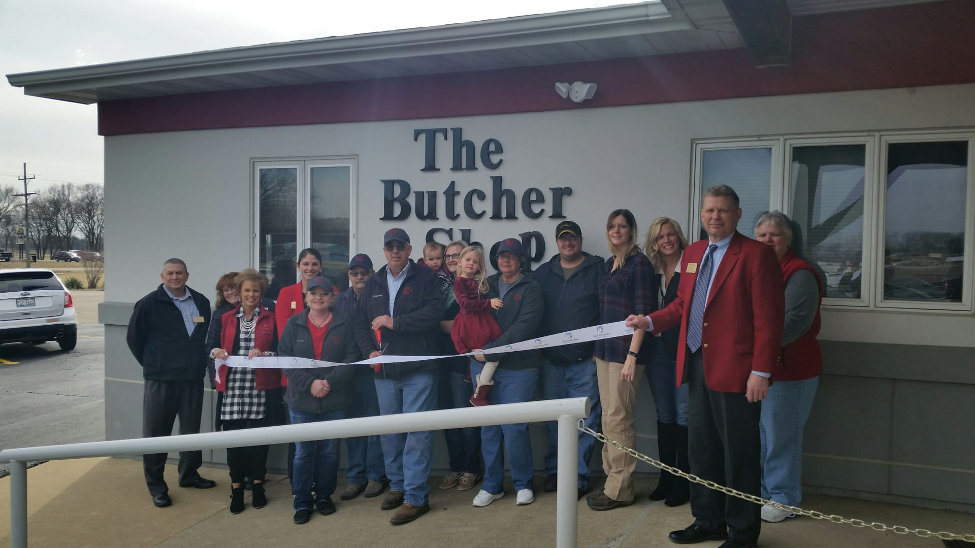 The-Butcher-Shop-Ribbon-Cutting-w1920.jpg