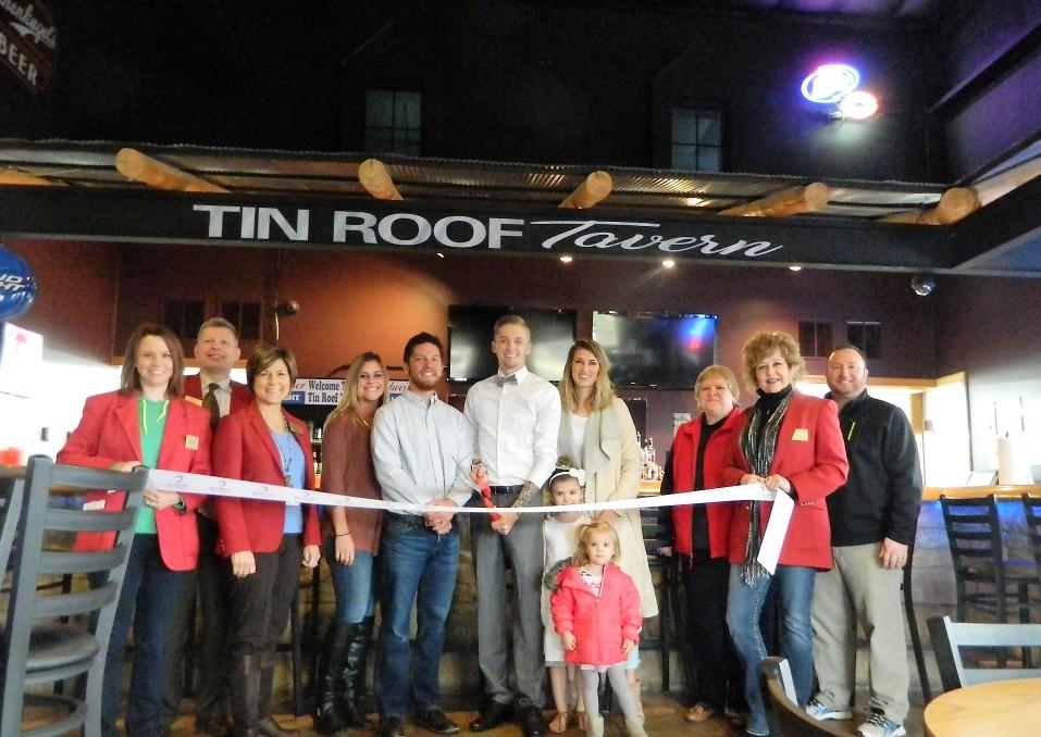 Tin-Roof-Tavern-Sterling-IL.jpg