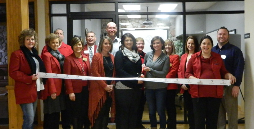 VeriFacts-Ribbon-Cutting-Sterling-Illinois.jpg