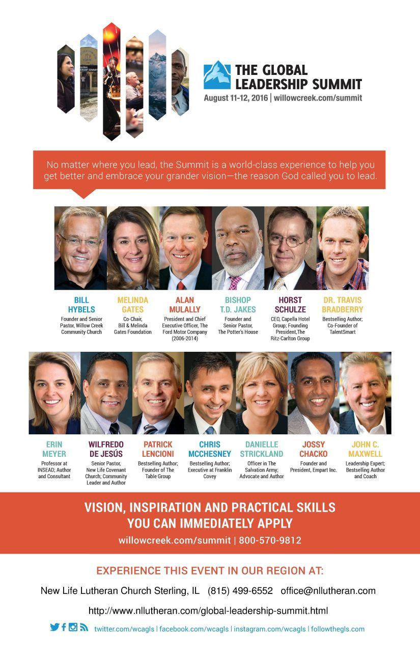 global_leadership-2.jpg