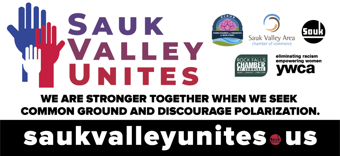 sauk-valley-unites-272x125-(1)-01.png