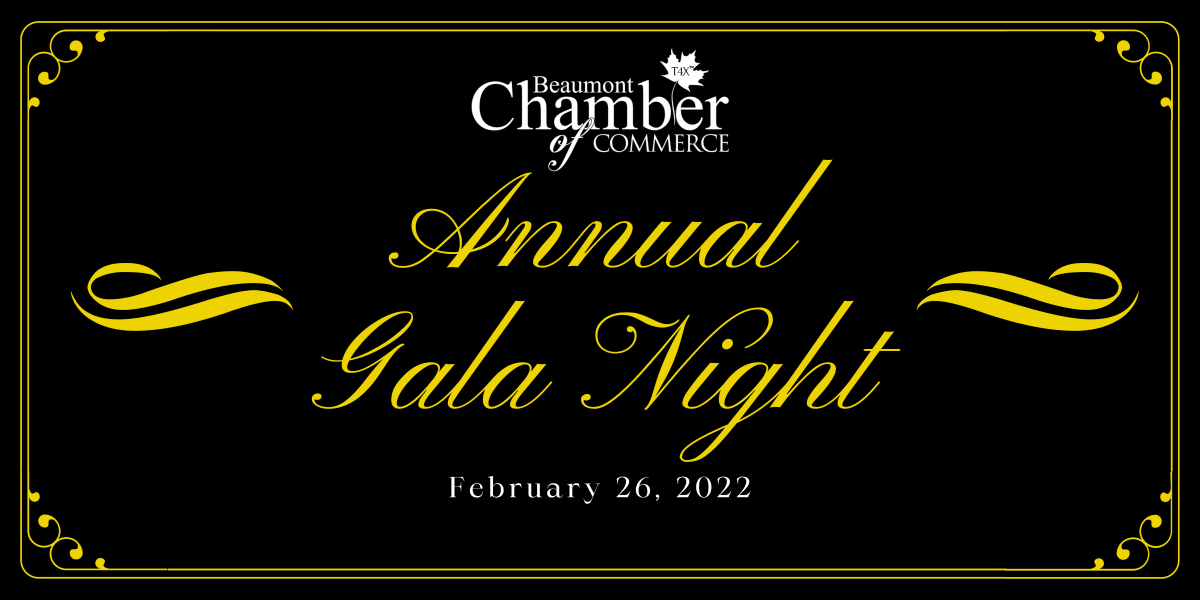 Chamber-gala-website-banner-(1)-w1200.png