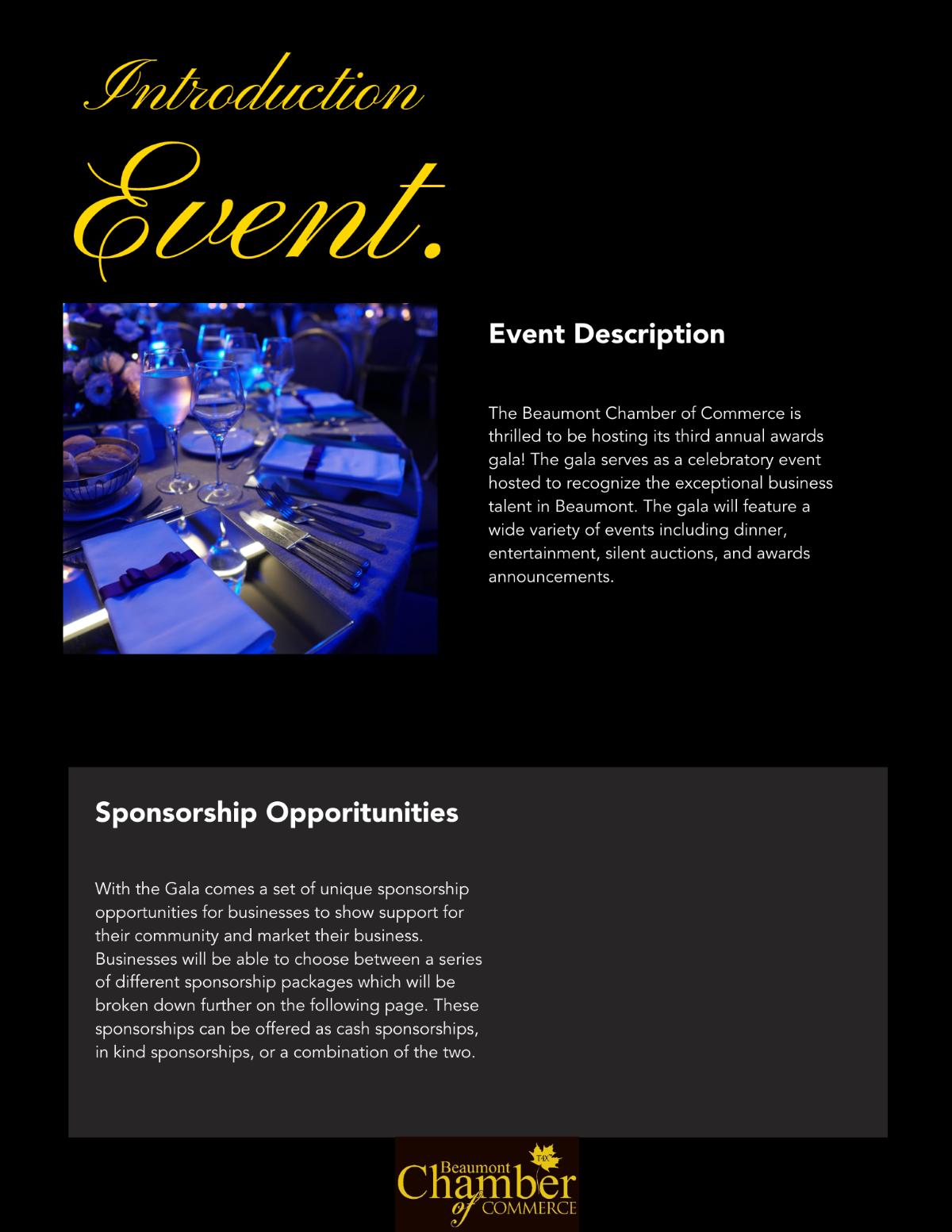Gala-sponsorship-package-pg2.png