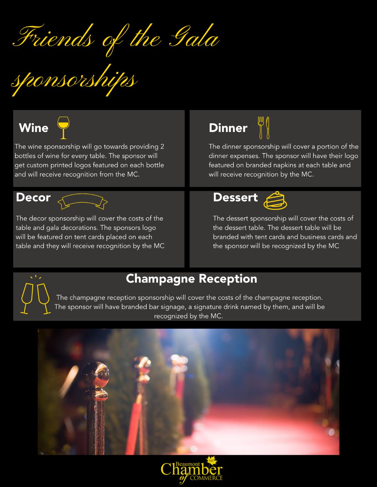 Gala-sponsorship-package-pg4.png