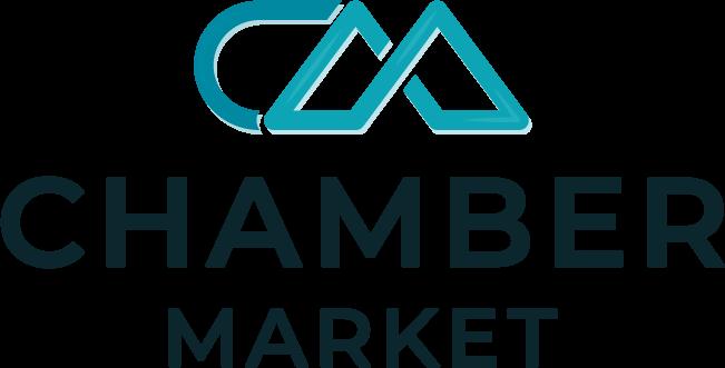 chamber_market-logo-vertical-full_colour.png