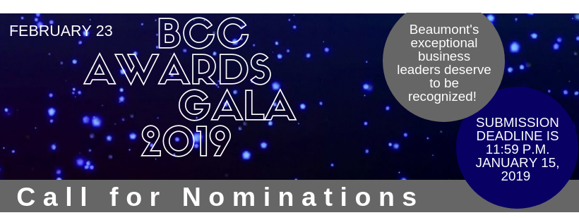 BCC-Gala-call-for-Nominations-Web.png
