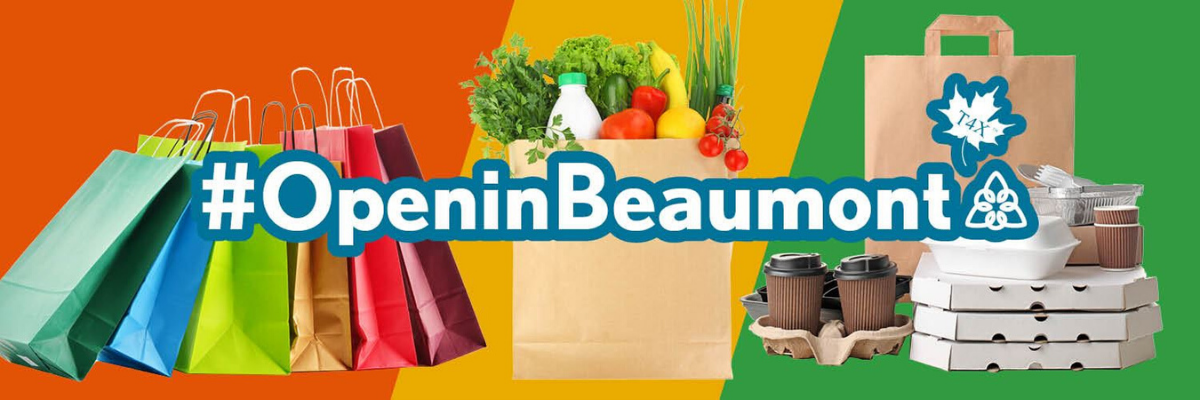 Beaumont-Open-for-Business-web-banner-(19).png