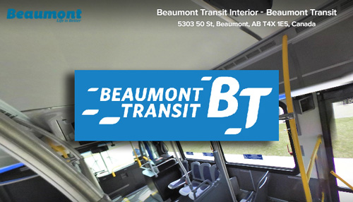 BeaumontTransitBanner1.jpg