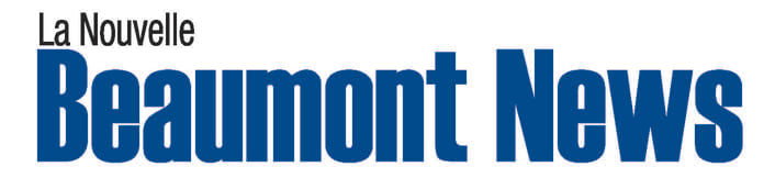 Beaumont_News_C-CROPPED-Banner.jpg