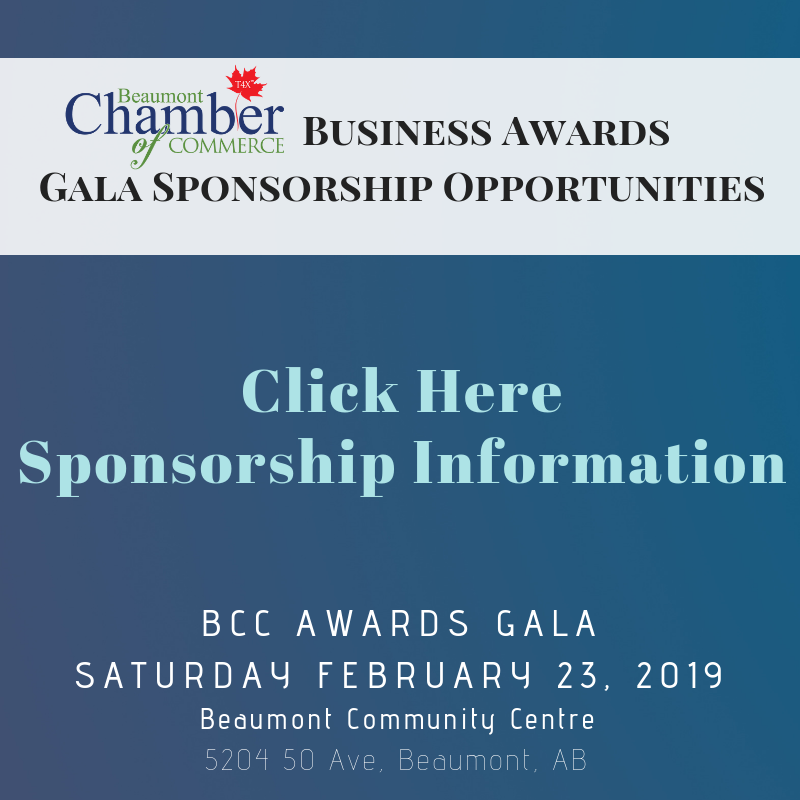 Click Here for Sponsorship information.png
