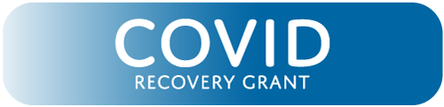 https://www.yourchamber.ca/covid-recovery-grant