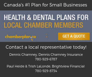 Canada's-X1-Plan-for-Firms-1-50.png