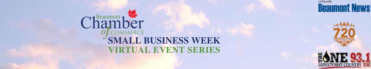 Small-Business-Week---Beaumont-Chamber.png