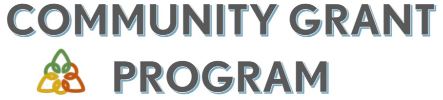 Community-Grant-copy.jpg