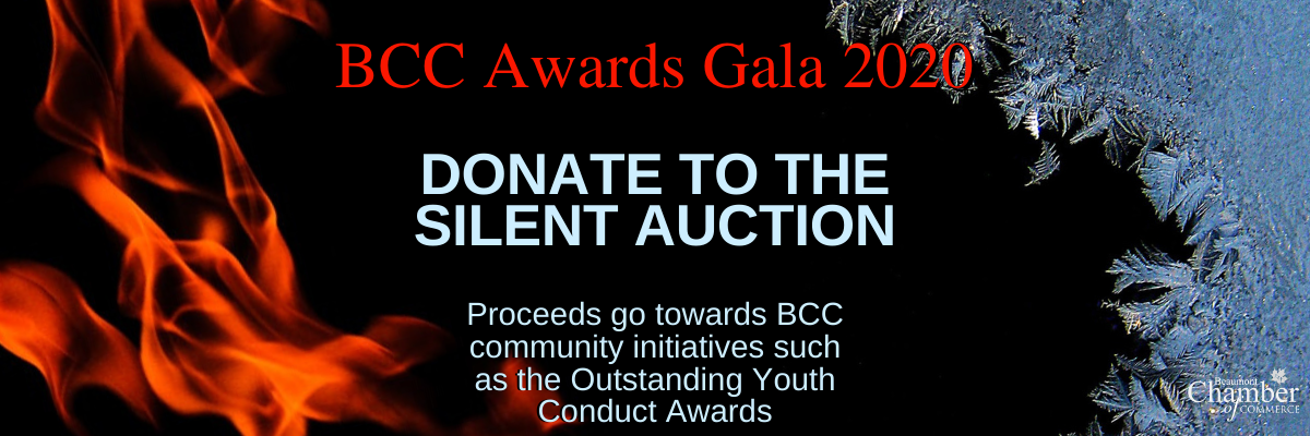 Gala-2020---Silent-Auction.png