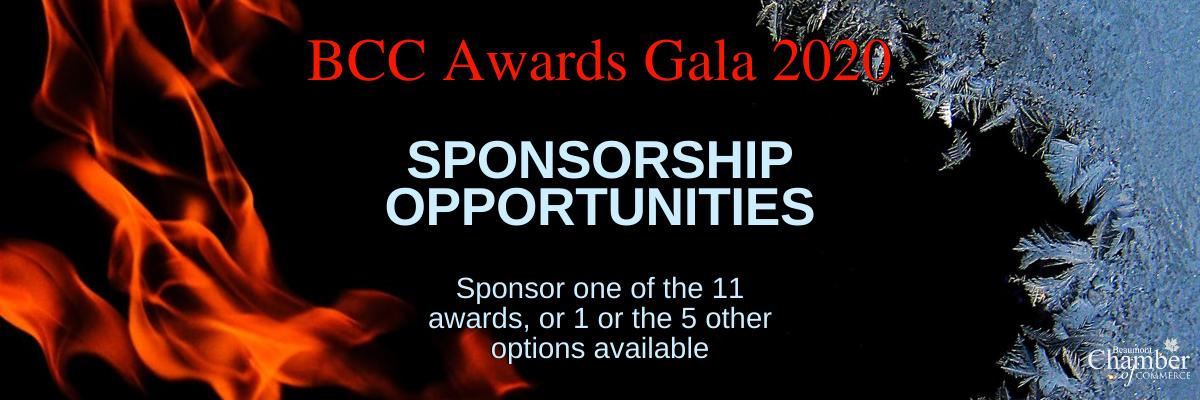 Gala-2020---Sponsorship.png