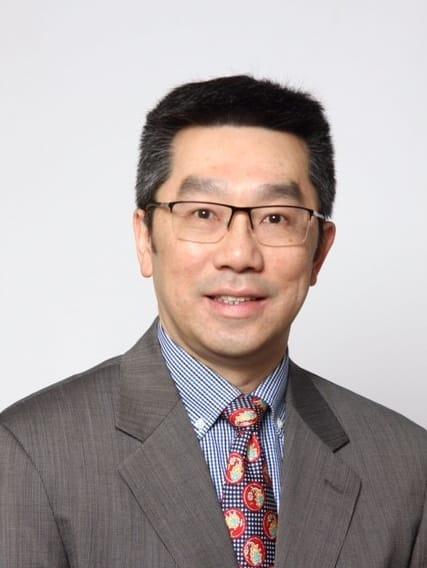 In-term Director