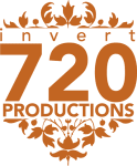 invert720-Productions.png