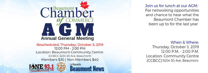 Rescheduled-BCC-AGM(1).png