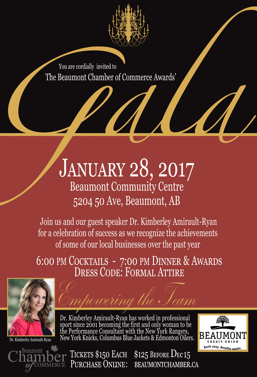 Revised-GALA-poster-with-sponsor_web.jpg
