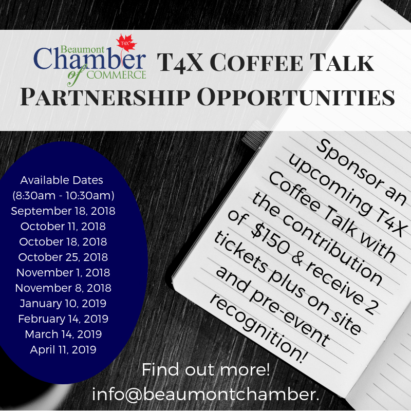 T4X-Coffee-Talk-Partnership-Opportunty-(2).png