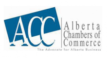 Alberta Chambers of Commerce logo