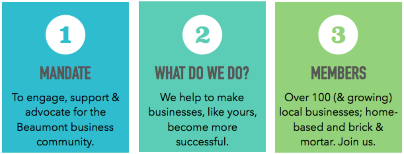 top_3_reasons_to_join_chamber.png