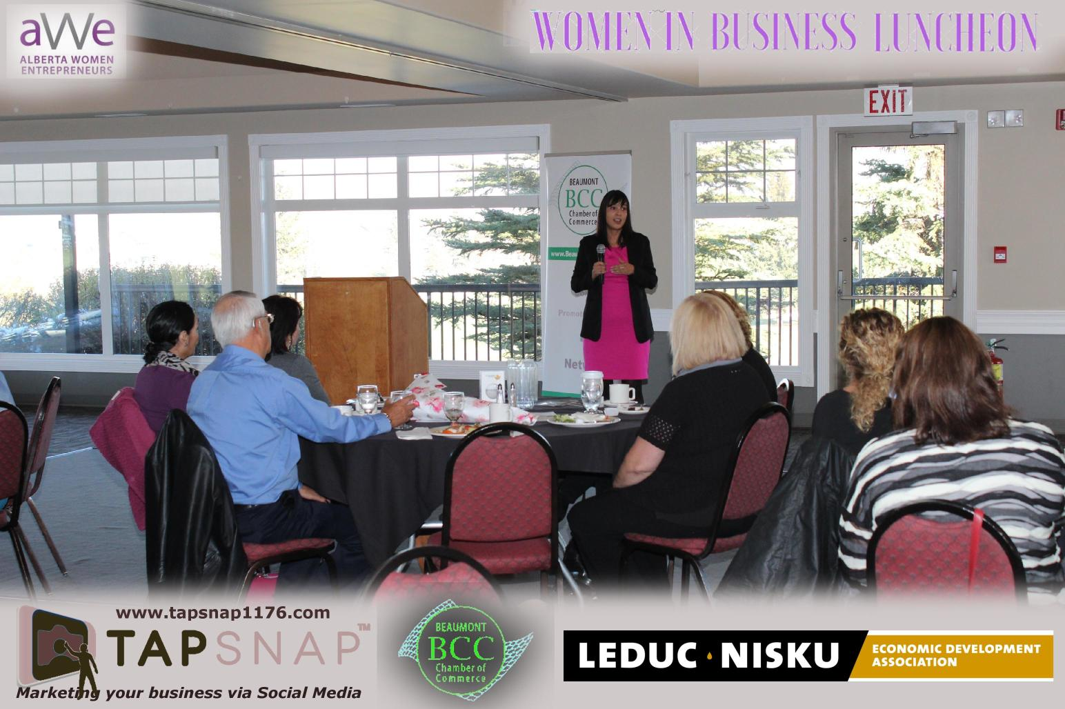 women-in-biz-luncheon.jpg