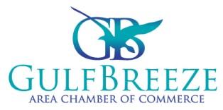 2009 GBACOC_logo_HEADERCLR
