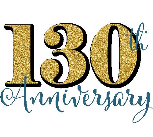 130 anniversary chamber Call to Action