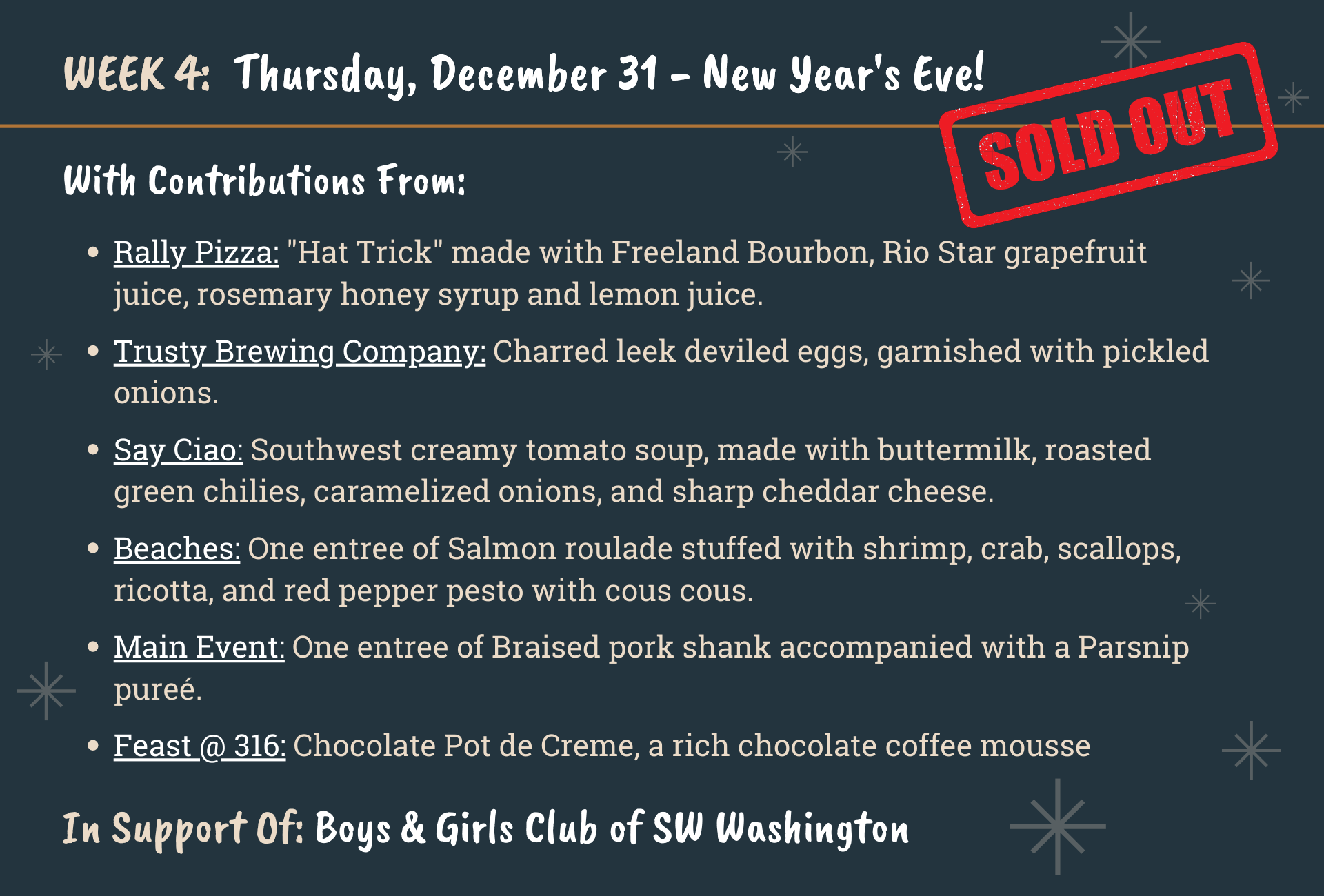 SAVOR THE COUVE NEW YEAR'S EVE MENU CTA BUTTON ORDER.png