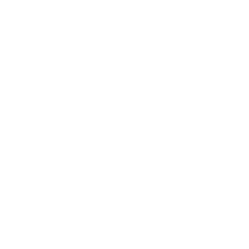 resources cta covid-19