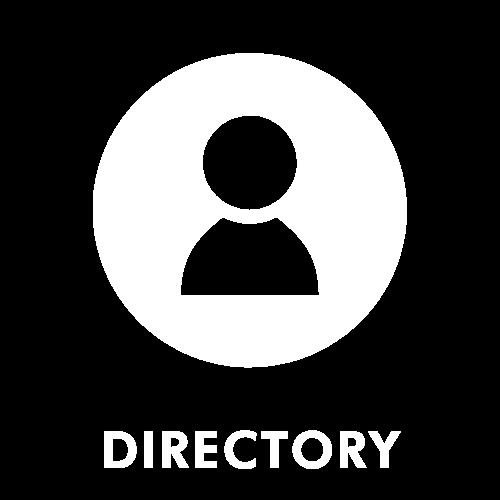 Directory cta