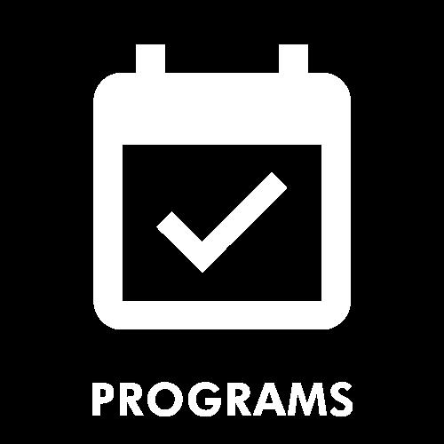 programs cta