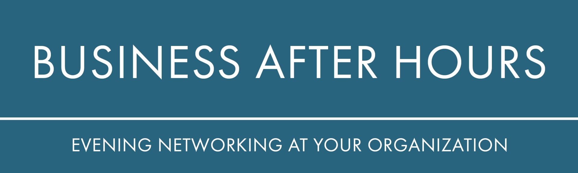 Business After Hours Greater Vancouver Chamber of Commerce evening networking organization membership Southwest Washington Business Community