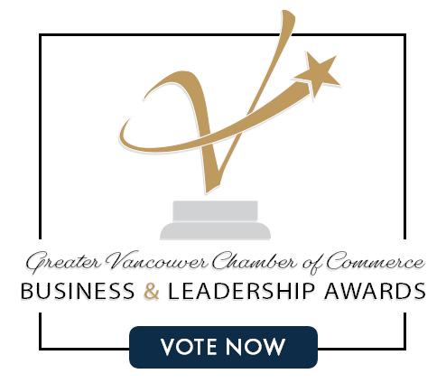 Slider-Graphic---Annual-Dinner-(Nominations-Vote).jpg