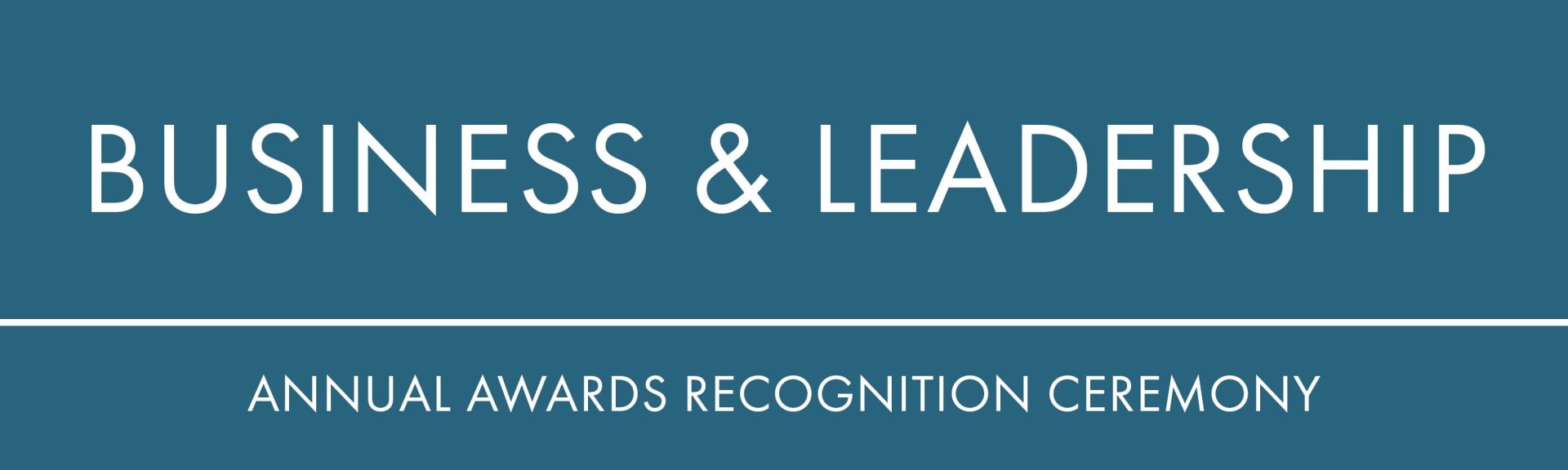 Business and leadership annual awards recognition ceremony greater vancouver chamber of commerce sw washington legacy john mckibbin start-up small business large community champion statesman statesperson economic development