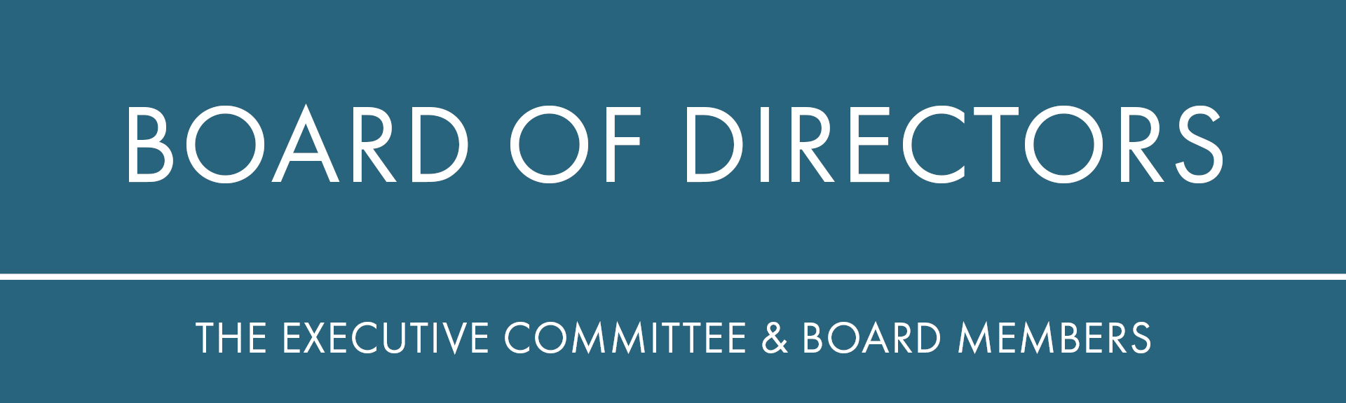 board of directors greater vancouver chamber of commerce