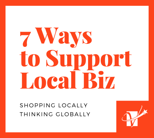 7-Ways-to-Support-Local-Biz--Orange-Slider.png