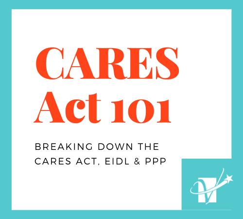 Cares-Act---Slider.png