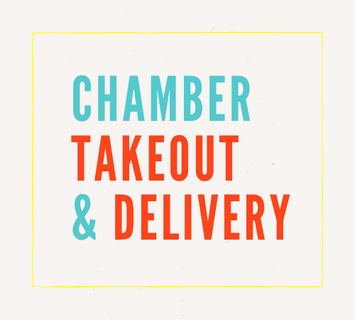 Slider---Takeout-and-Delivery-.png