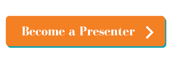 become a presenter cta