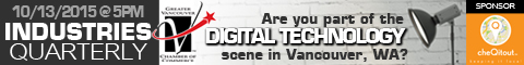 Digital_Tech_IQ_Event_2015_Banner_Ad.jpg