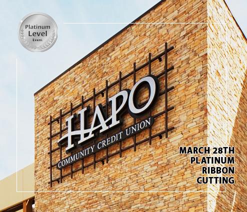 HAPO-Platinum-Slider-2018.jpg