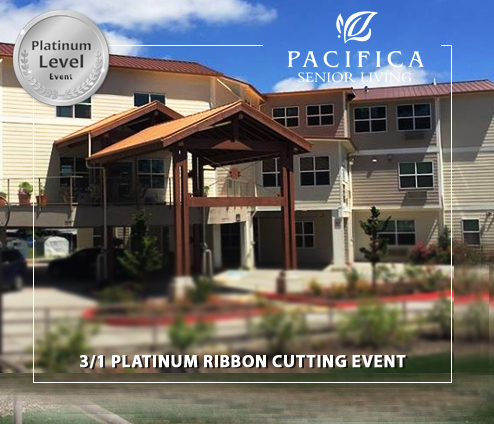 Pacifica-PRC-Slider-2017(1).jpg