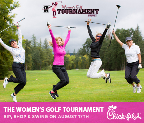 Womens-Golf-Bug-ChickfilA-Logo-2017.jpg