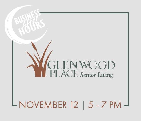 Glenwood-Place-SLIDER.jpg
